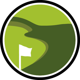 GreenRoss_icon_.png