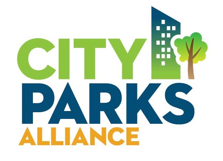- FRIENDS OF BOBBY JONES GOLF CLUB INC. IS A PROUD MEMBER OF CITY PARKS ALLIANCE