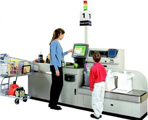 Manufacturing-software-erp-InSync-Barcode-barcoding-warehouse-mobile-demo_Godlan.png