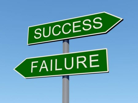 Manufacturing-ERP-software_infor-syteline-erp-manufacturing-godlan-success-and-failure-sign.jpg