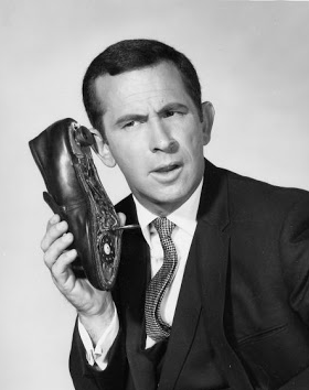 shoe-phone.png