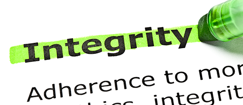 How-is-Your-Computer-Systems-Integrity
