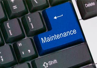 Maintenance-and-Support