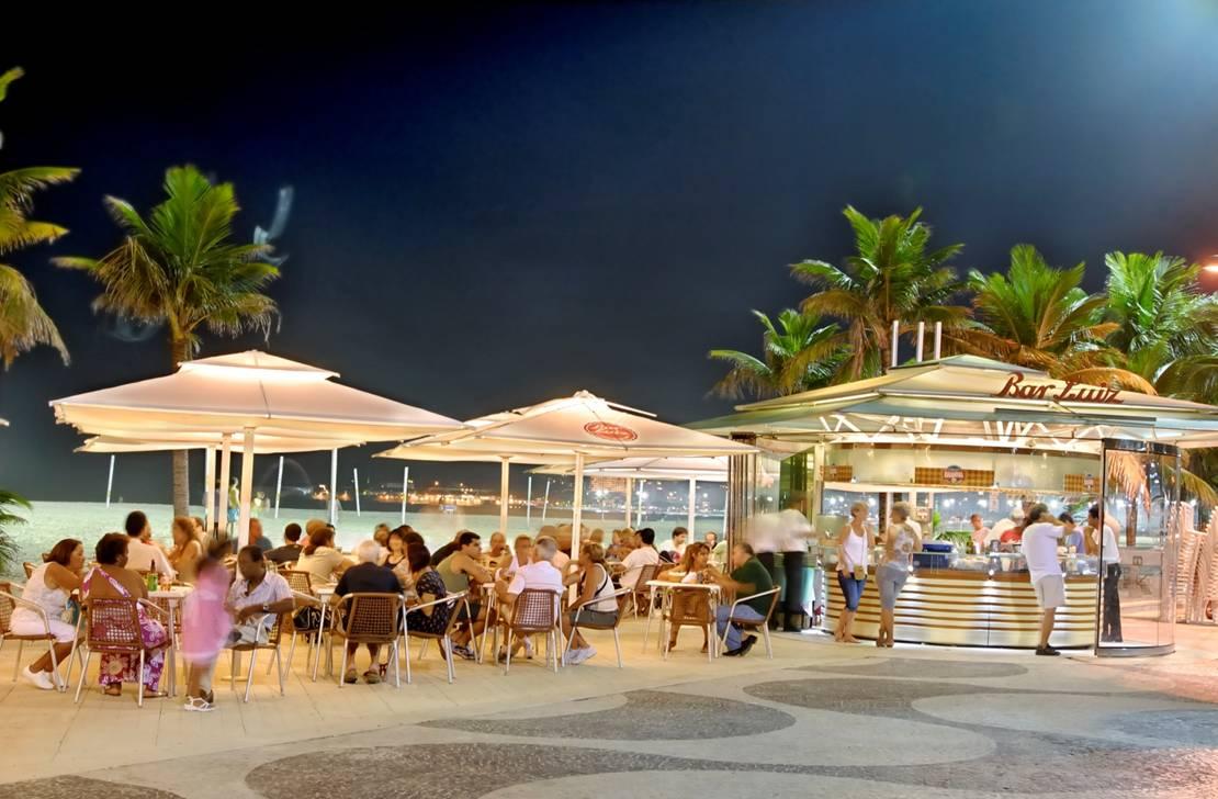 quiosque-orla-de-copacabana.jpg