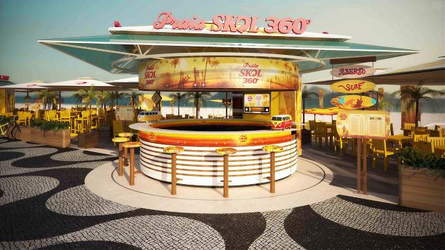 quiosque-skol360.jpg