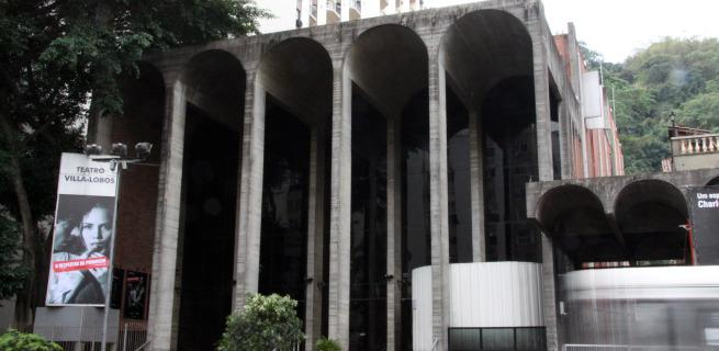 teatro_villa_lobos.jpg