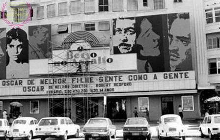 CINE_RIAN-COPACABANA-1981.jpg