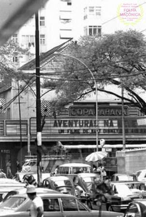 CINEMA_COPACABANA-ALTURA_DO_PO.jpg