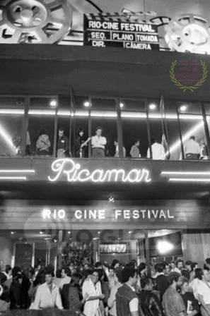 CINEMA_RICAMAR-COPACABANA__ALT.jpg