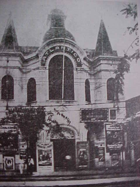 cinema1923.jpg
