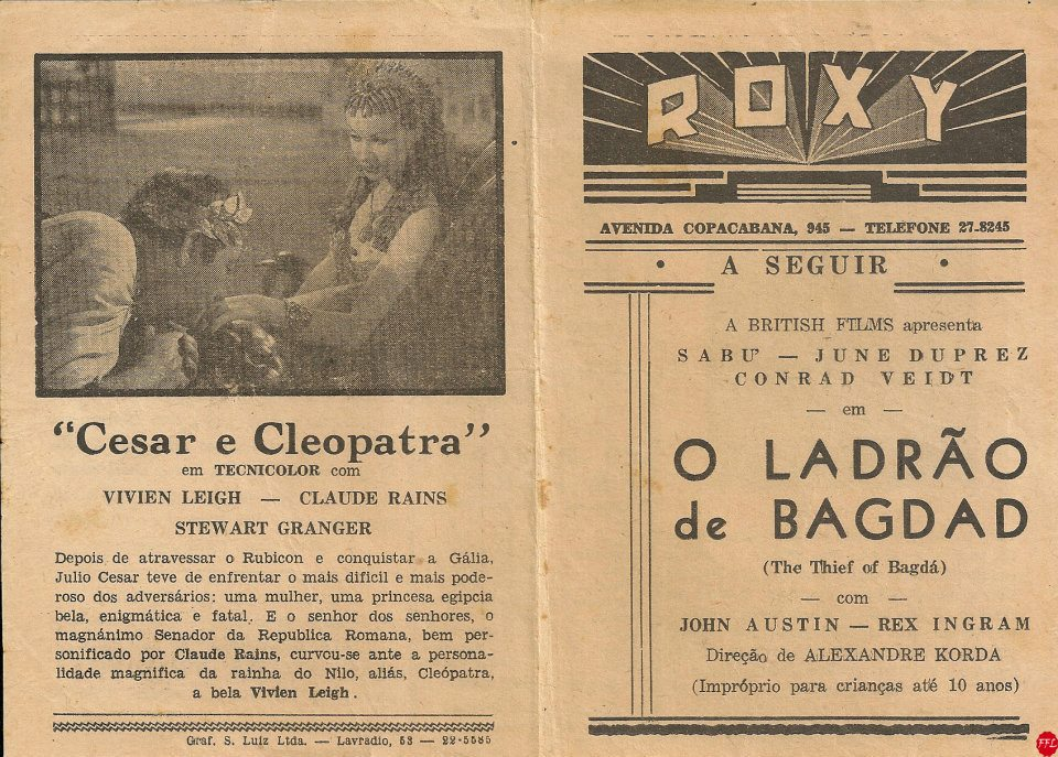 cinema-roxy-programa.jpg