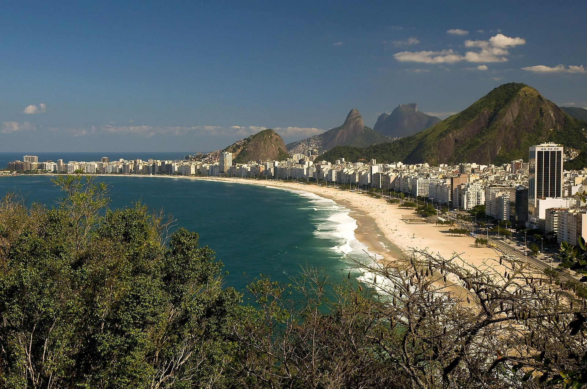 Copacabana-e-Leme.jpg