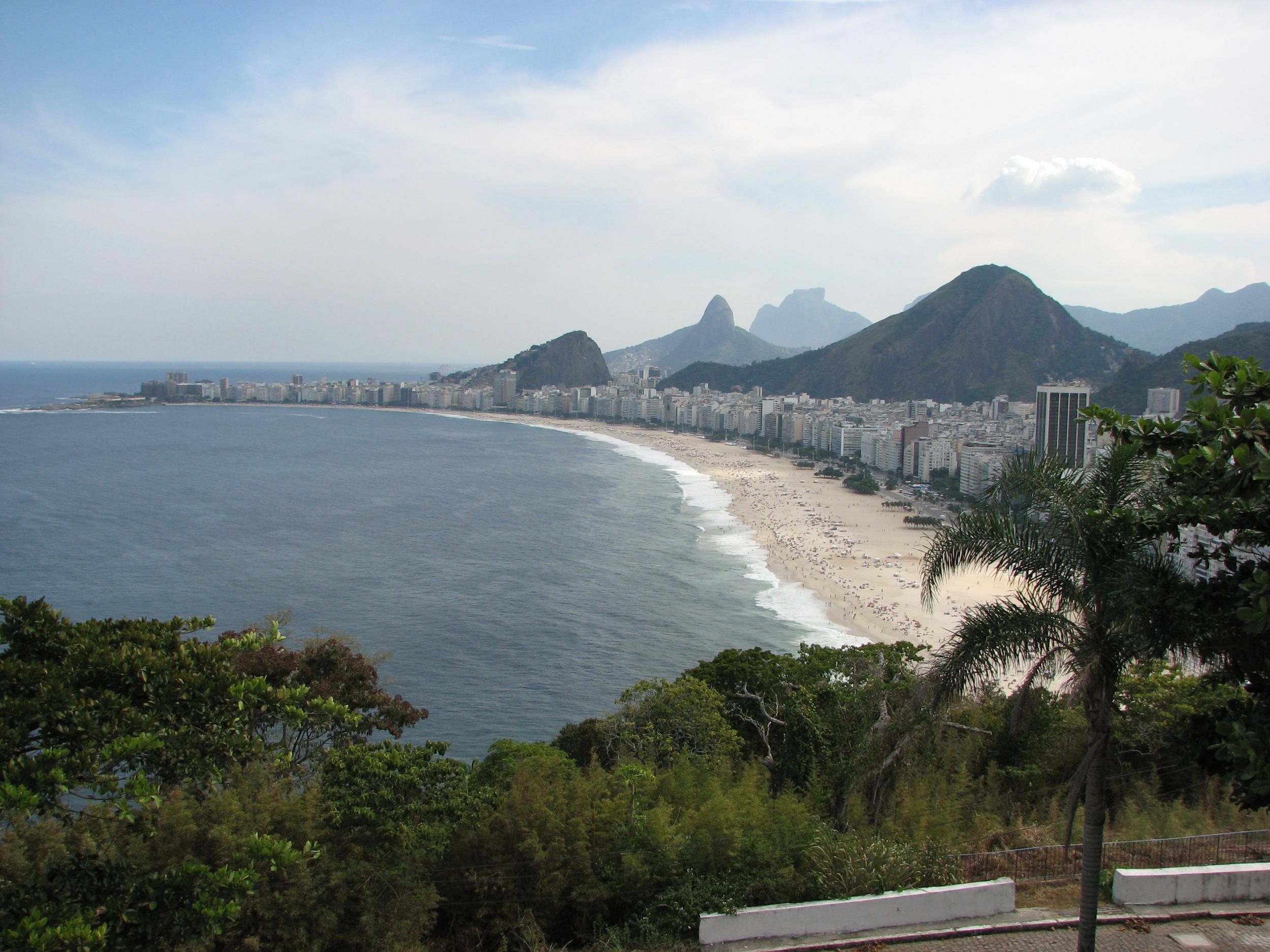ImageFotografia_da_Praia_de_Copacabana.JPG.jpg