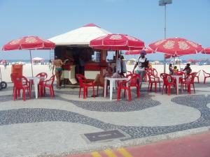 888-praiadecopacabanaquiosque.jpg