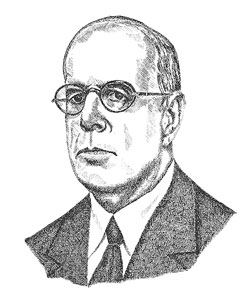 Antonio Prado Júnior