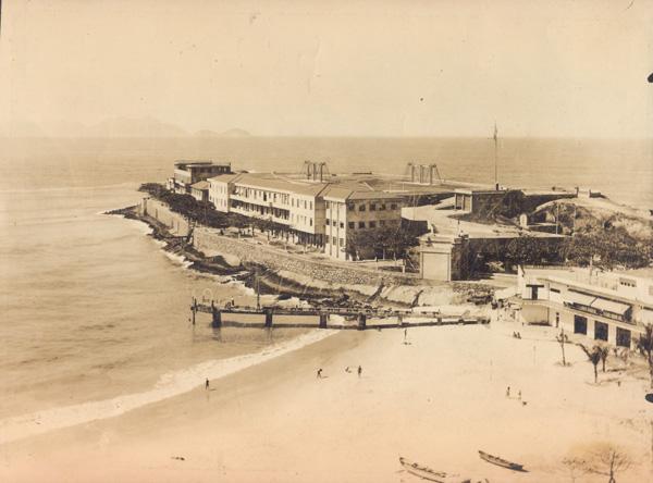 forte-de-copacabana11.jpg