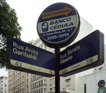 rua-anita-garibaldi1.jpg