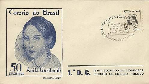 maconaria-1967-anita-garibaldi-fdc-bmazzeo_MLB-O-161766152_4234.jpg