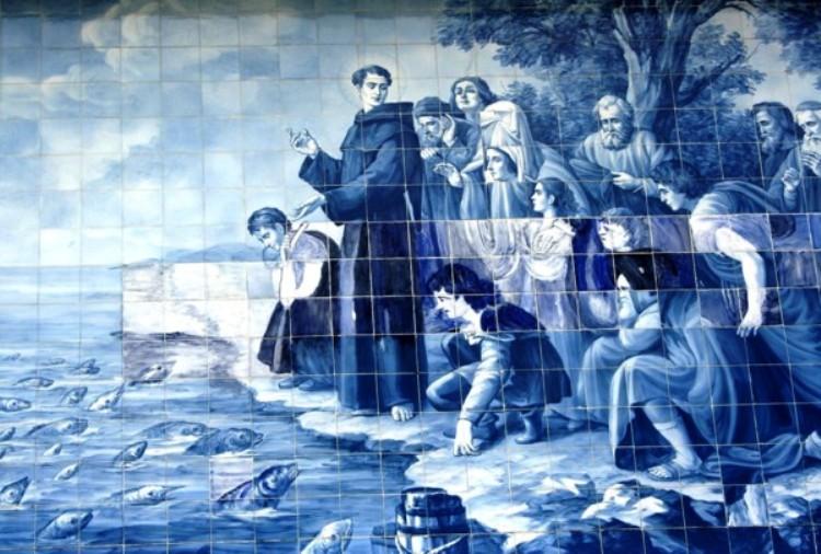 vieira-sermao-de-santo-antonio-16711.jpg