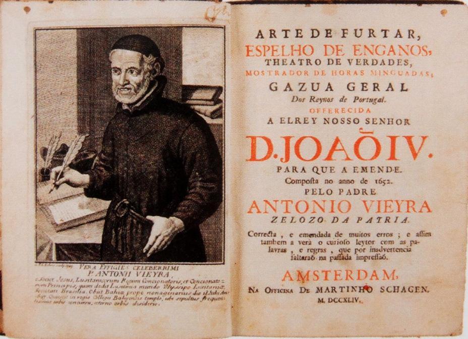 Arte_de_Furtar,_atribuída_ao_Padre_António_Vieira,_1744.jpg