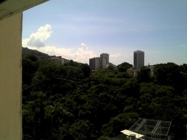 1335630272_365459145_5-Copacabana-Assis-Brasil-excelente-imovel-linda-vista-Imoveis.jpg