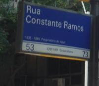 rua-constante-ramos2.jpg