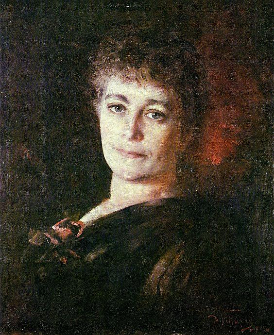 Décio_Villares_-_Retrato_de_Senhora,_1889.jpg