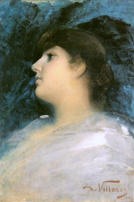 Décio_Villares_-_Figura_de_Mulher,_1890.jpg