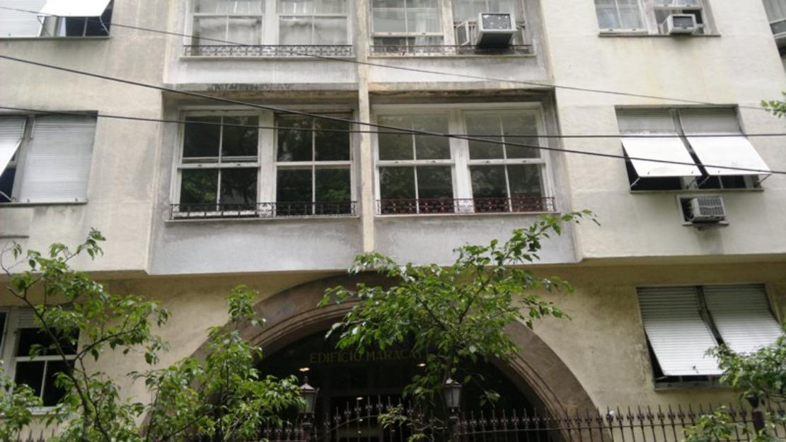 1368806858_511155102_4-Leme-3-quartos-r-118000000-rua-general-ribeiro-da-costa-110-m2-vaga-alugada-Venda-Casas-e-Apartamentos.jpg