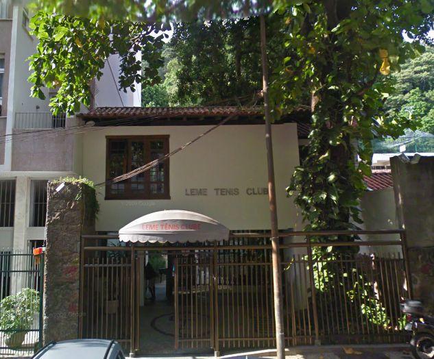 rua-gustavo7.jpg