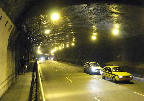tunel-engenheiro-coelho-cintra3.jpg