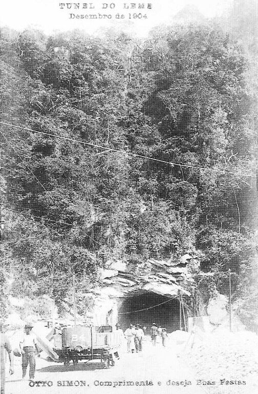 tunel-novo-1904.jpg