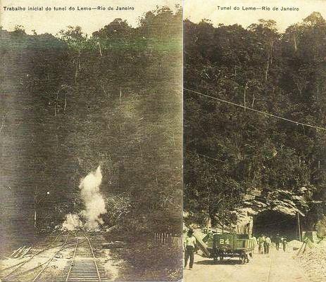 tunelnovo-1906.jpg