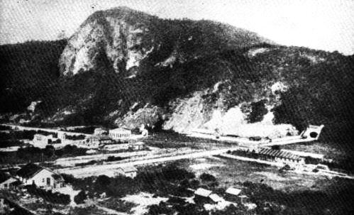 tunel-novo-1908.jpg