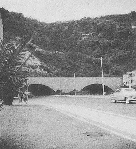 tunelnovo1952.jpg