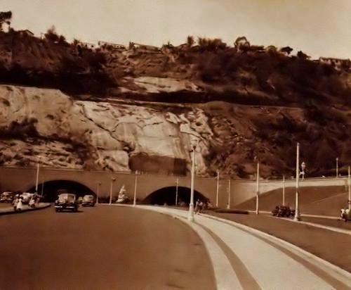 tunelnovo1953.jpg