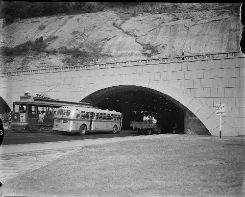 tunelnovo1954.jpg