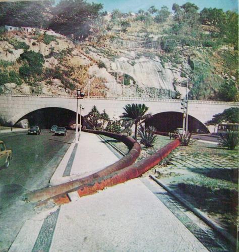 tunelnovo1970.jpg