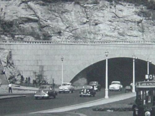 tunelnovo19532.jpg