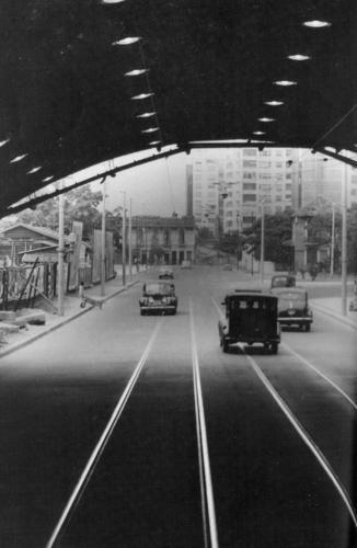 tunelnovo1950.jpg