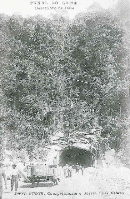 tunelnovo1906.jpg