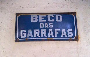 beco-das-garrafas1.jpg