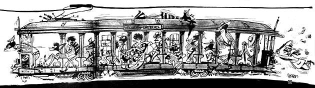 Fonte http://www.memoriaviva.digi.com.br - O Cruzeiro on line é um trabalho de preservação histórica do site Memória Viva