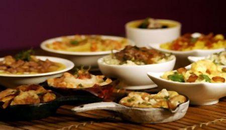 culinaria-portuguesa.jpg