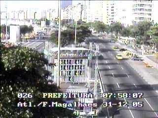 26-01.jpg