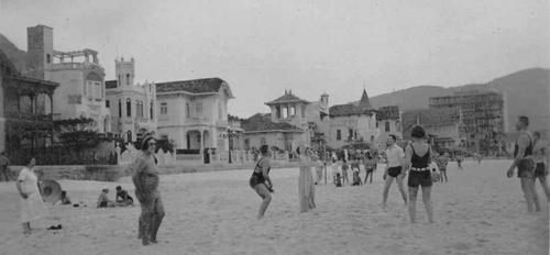 praiadecopacabana1931.jpg