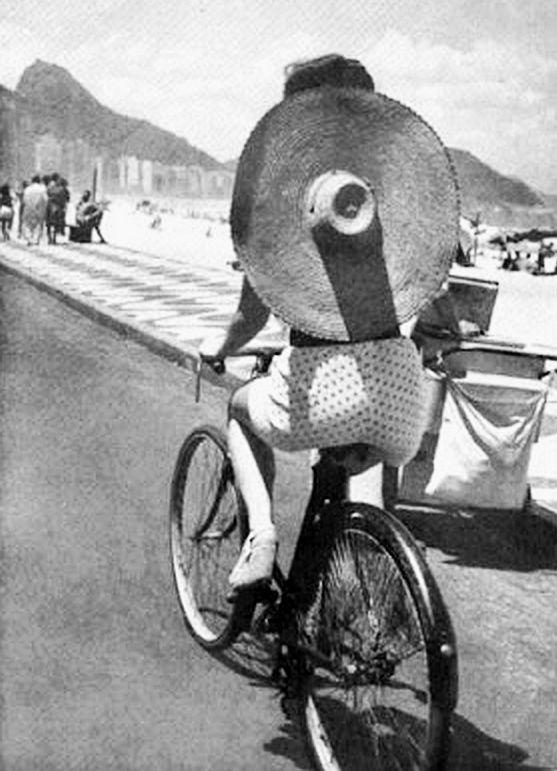 copacabana-bicicleta.jpg