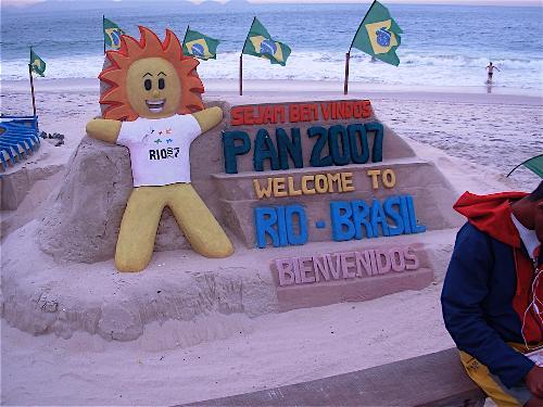 pan-2007.jpg