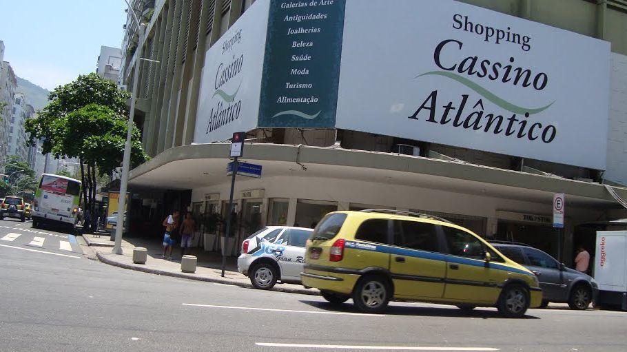 shopping-cassino.jpg