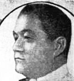 Henrique Aristides Guilhem